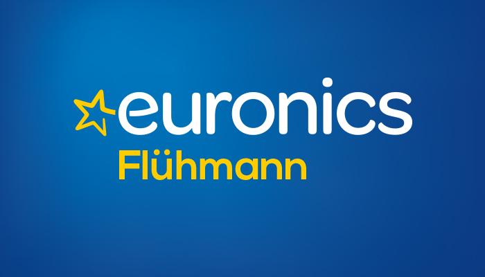 Flühmann AG