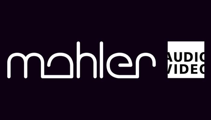 Mahler Audio Video
