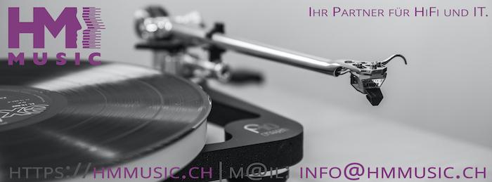 H+Mmusic Meyer & Partner