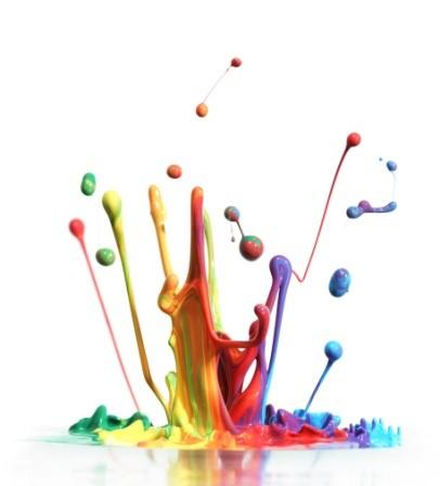 Malergeschäft Ravizza